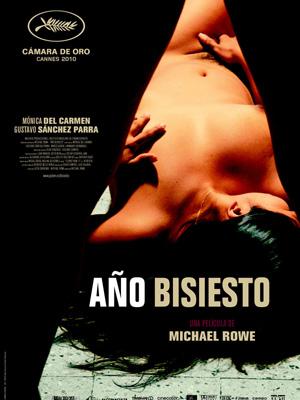 001-ano-bisiesto-espana