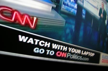 CNN450