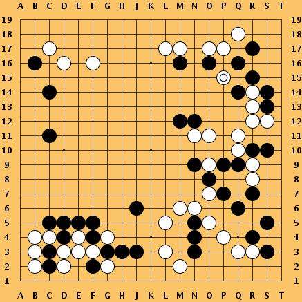 Go_game_Kobayashi-Kato