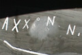 Axxon N