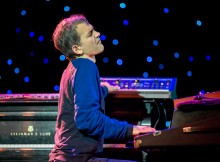 brad-mehldau-mark-guiliana-02