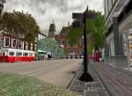Sl Amsterdam - Thumb