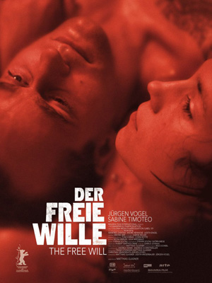freie_wille_xlg