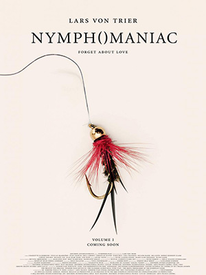 hr_Nymphomaniac _Part_One_22
