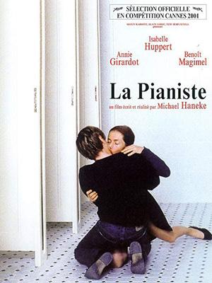 la_pianiste-20100317055817_jpg_640x860_q85