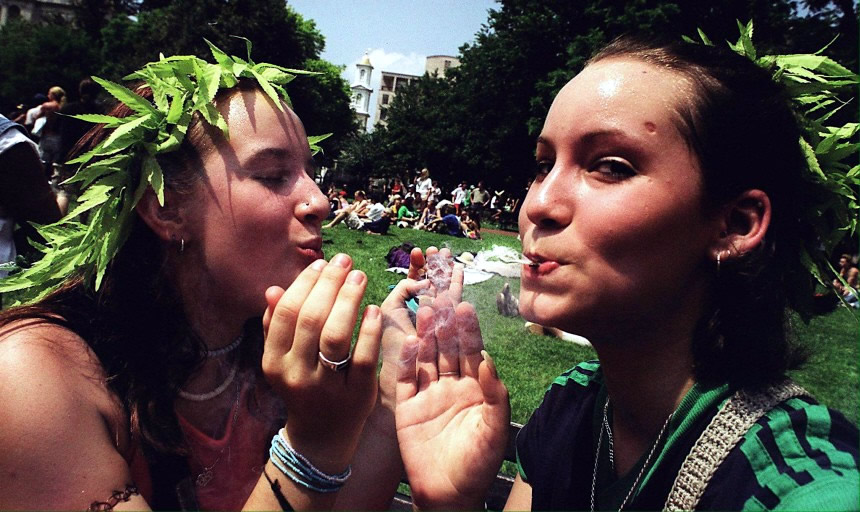 legalisierung-marihuana