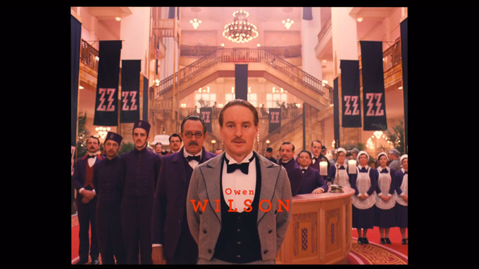 owen-wilson-grand-budapest-hotel-wes-anderson