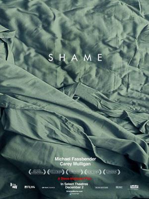 shame-poster-2011